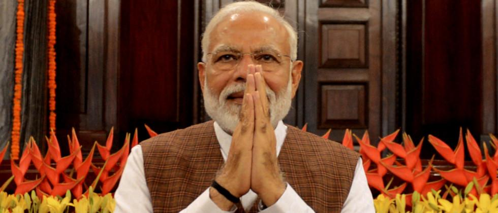 narendra modi will become longest serving prime minister of india