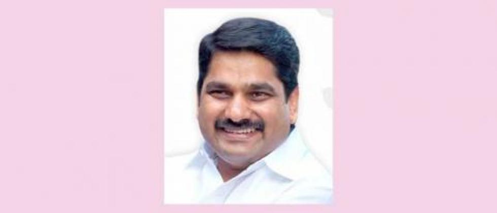 2satej_patil_40_cong_mlc_4.jpg