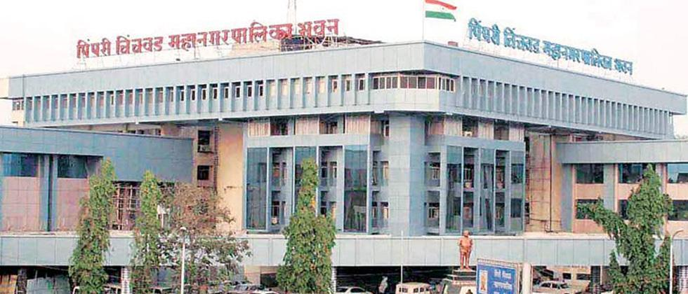 All-party agitation against agricultural laws in Pimpri tomorrow