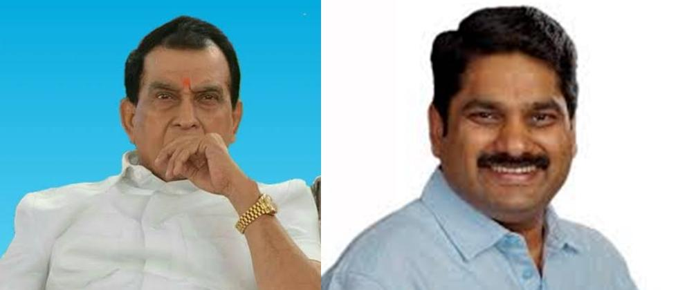 Gokul Election: 14 candidates from Mushrif-Patil group lead in general category