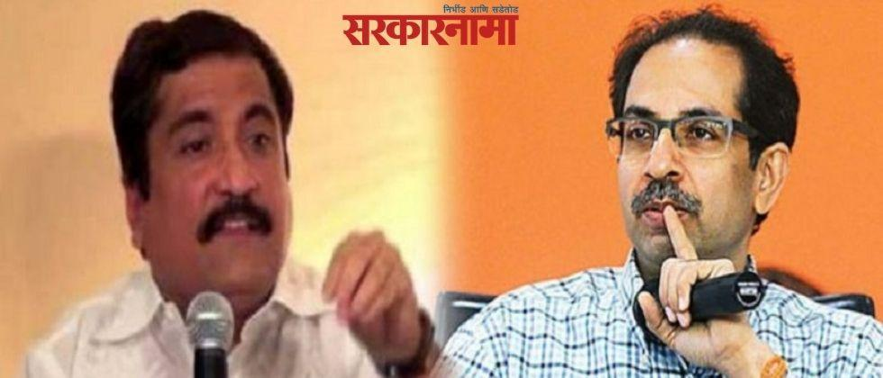 Use full amount of vaccination for education fee waiver: Bhatkhalkar's demand to CM