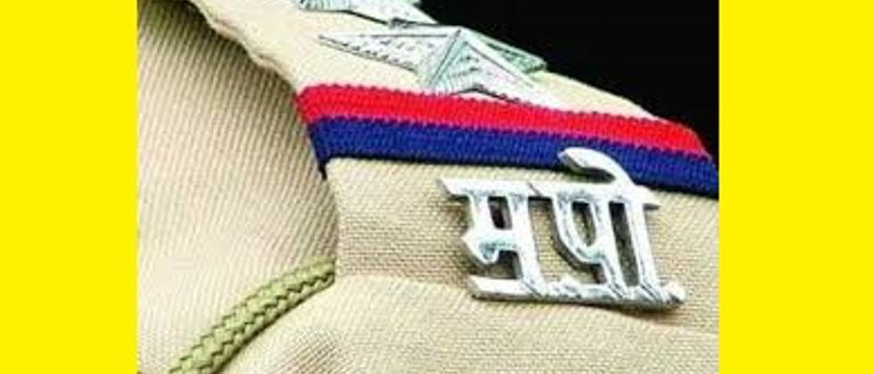 Thackeray government's big decision: promotion of 1061 constables in the state; Clear the way for PSI post
