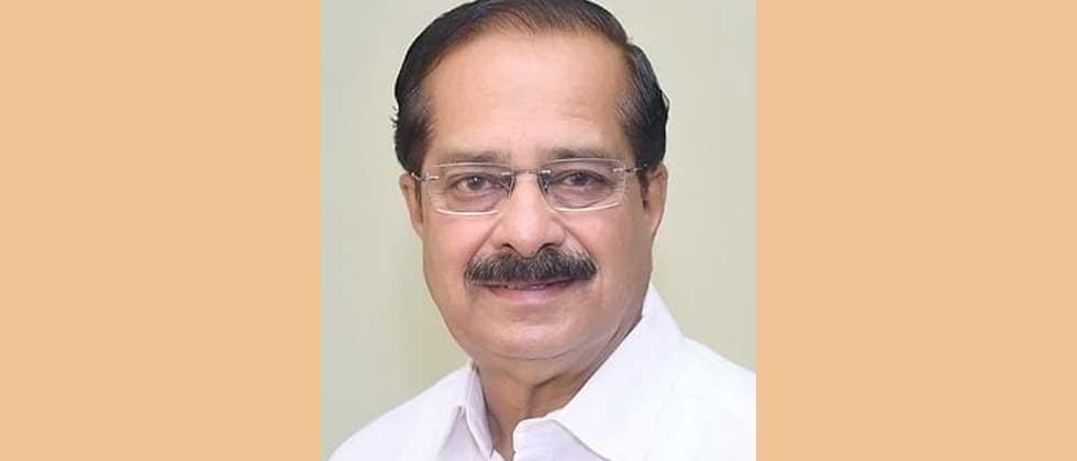 senior director arun narke will not contest gokul election