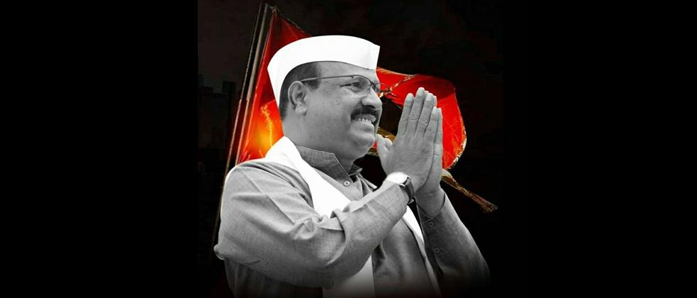 Will Guardian Minister Abdul Sattar pay attention to Dhule?