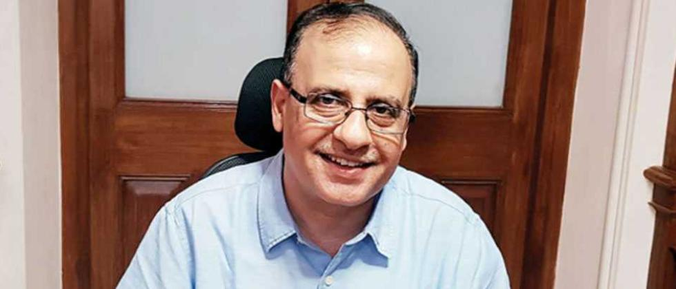 Will Deploy Income tax officer in Private Hospitals Warns Ajoy Mehta