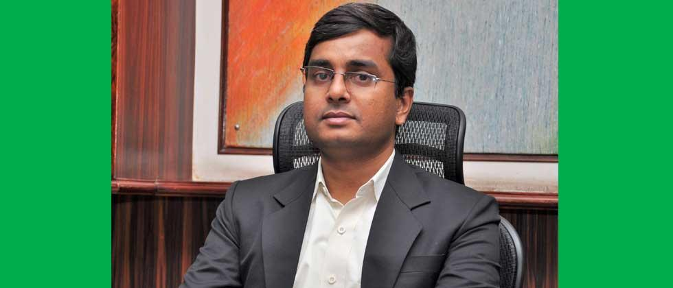 Beed Collector Rahul Rekhawar acted against Sand Mafia