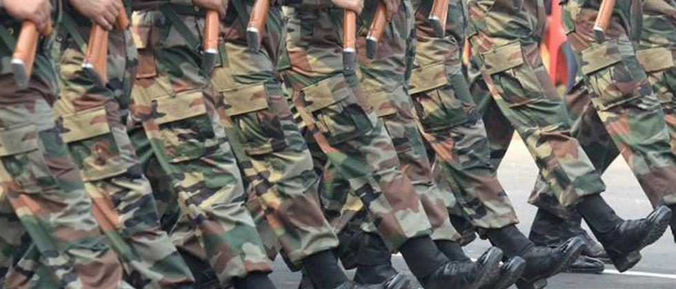 No Entry to CISF Personnel in Navi Mumbai Housing Complex