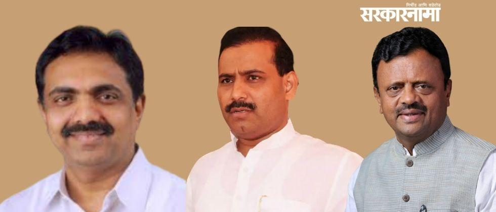 NCP takes decision to cancel Janta Darbar
