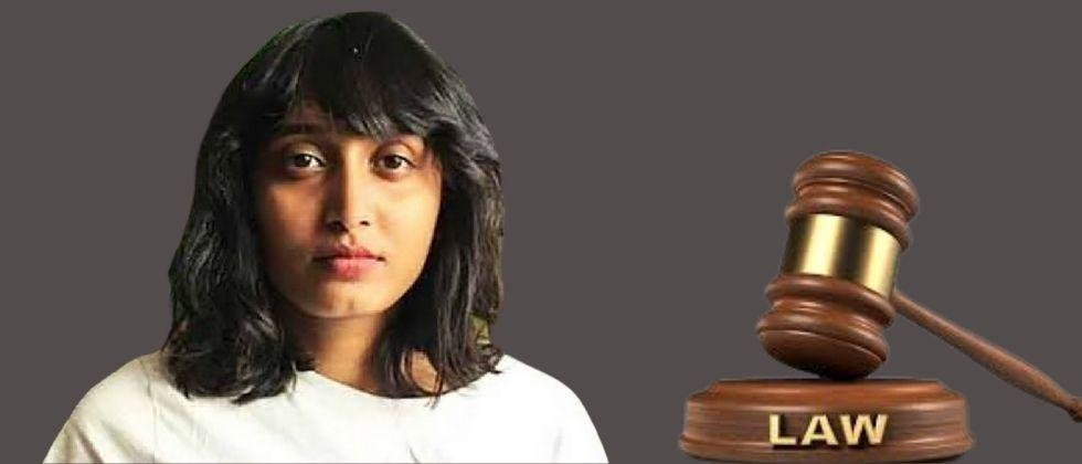 delhi session court hears activist disha ravi bail application in toolkit case
