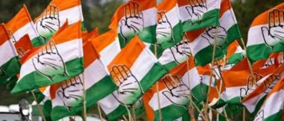 Change of leadership in Lok Sabha after Congress Parliament strategy group meet