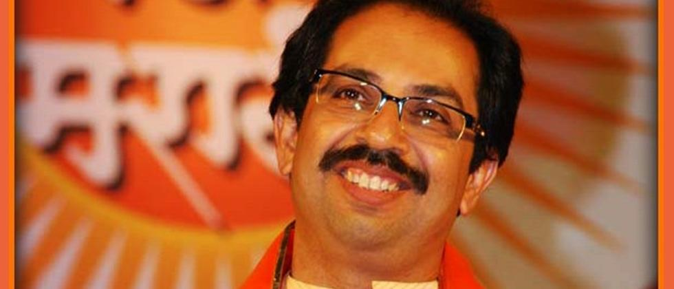 Uddhav Thackeray Helped Women Came From Israel