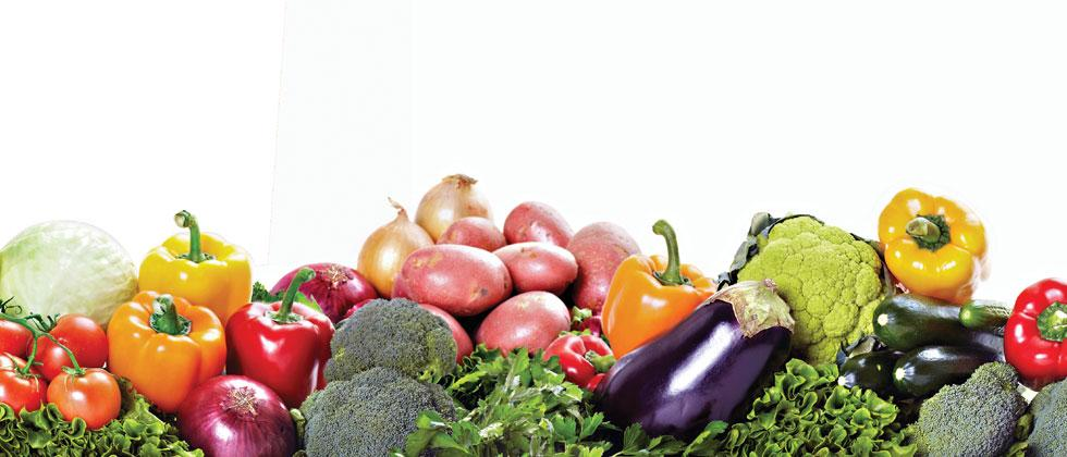 Pune to get Fresh Vegetables in Lock down Period