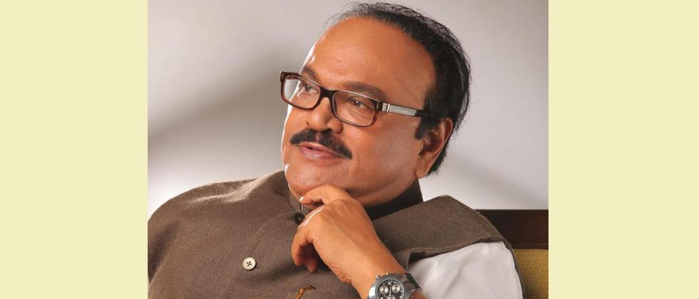 shivbhojan thali in five rupees for next three months chagan bhujbal says