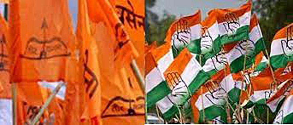 To fight elections independently Congress will be hit in Pimpri