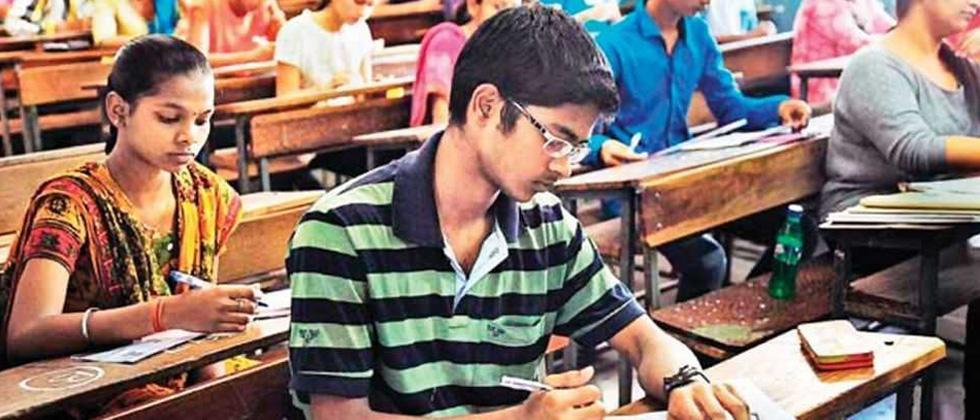 UGC insists on taking exams; Support to the decision in the Mumbai High Court