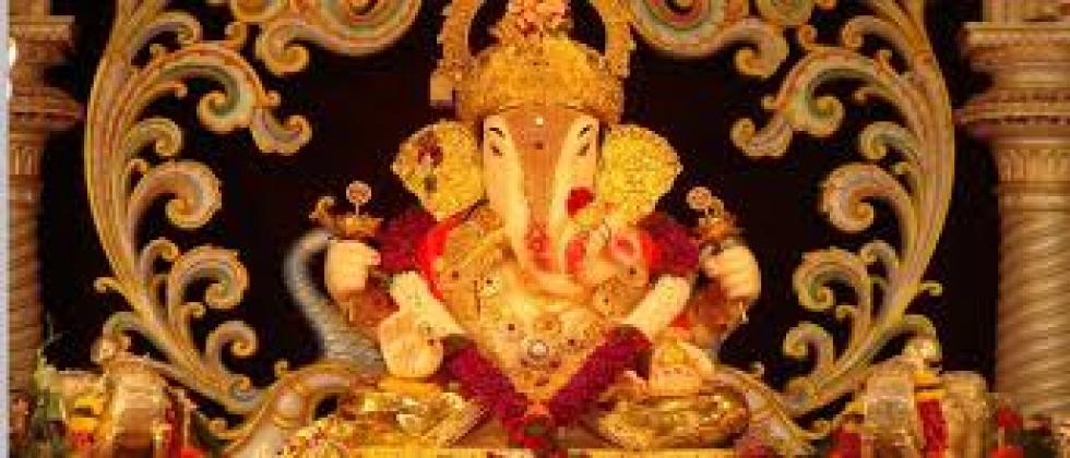 mumbai corporation put restrictions on ganesh festival