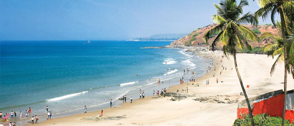 goa chief minister says wont allow interstate travel