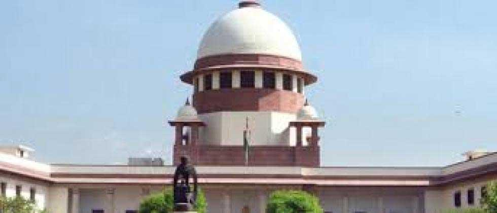 CBI cannot enter the state without permission: Supreme Court