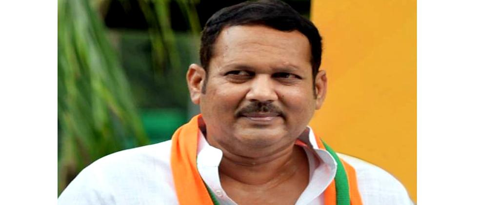 Response to Udayanraje's appeal; 123 Grampanchayats without opposition