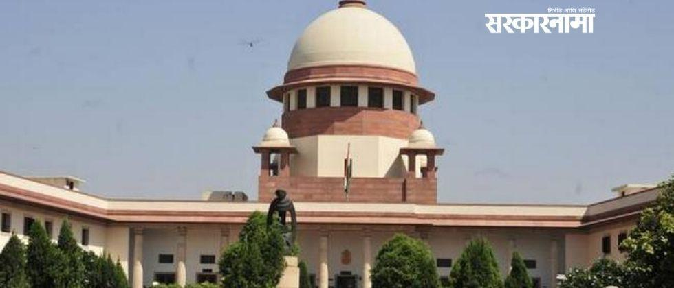 People still being booked under section 66A of IT Act is shocking says Supreme Court