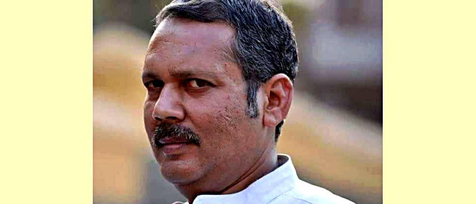 Build Covid Hospital from CSR; Otherwise you have to think differently says MP Udayanraje