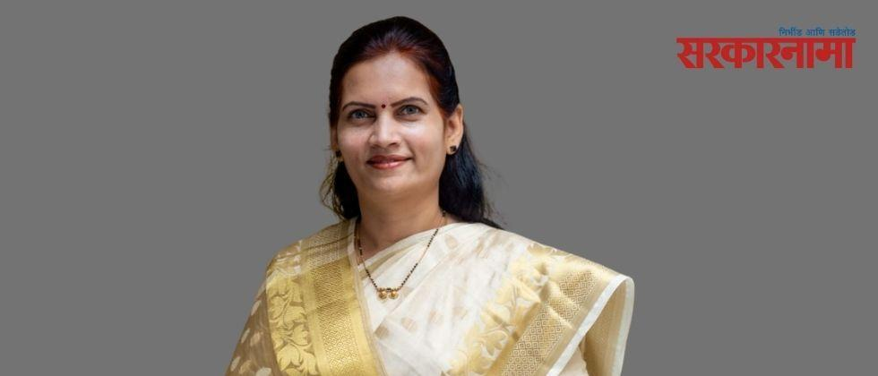 Central teams rush to states reporting surge in COVID 19 cases says Bharti Pawar