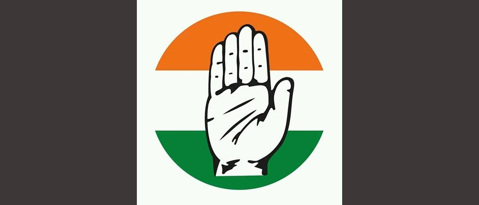 Youth Congress initiative to bring the youth trapped in Vadodara to Maharashtra