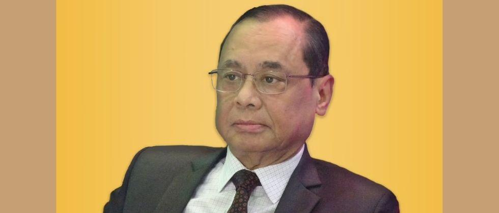 Supreme Court employee who had accused Chief Justice of sexual harassment in the Pegasus list