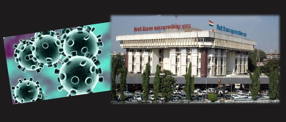 PCMC Administration worried about New Corona Virus