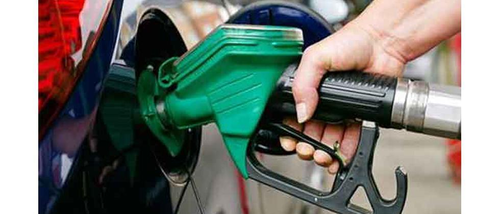 Congress to Make Agitation on Fuel Price Hike