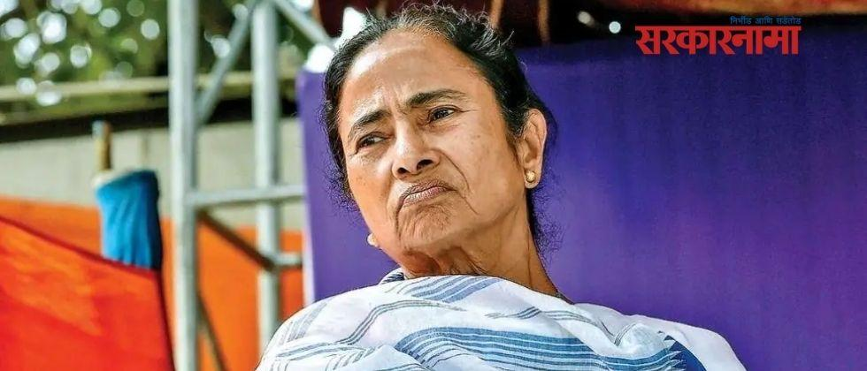 west bengal cm mamata banerjee younger brother dies of covid complication