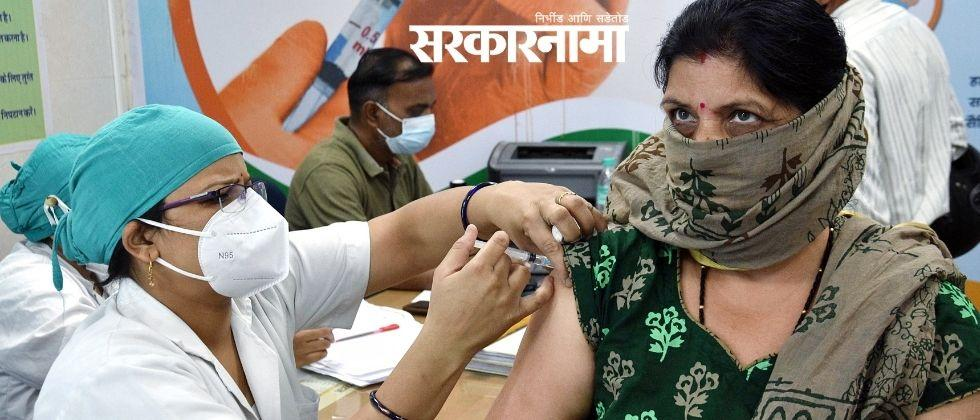india and other countries offer special gifts for covid 19  vaccination
