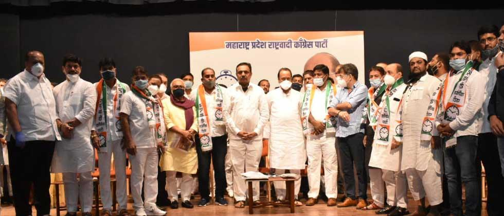 bhiwandi-congress-joins-ncp