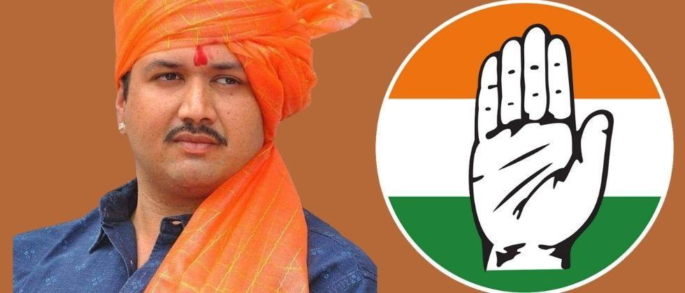 Even after the entry of Dhawalsingh Mohite Patil, the path of the Congress in Solapur will be tough