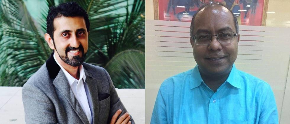 republic tv ceo questioned by mumbai police in trp scam case
