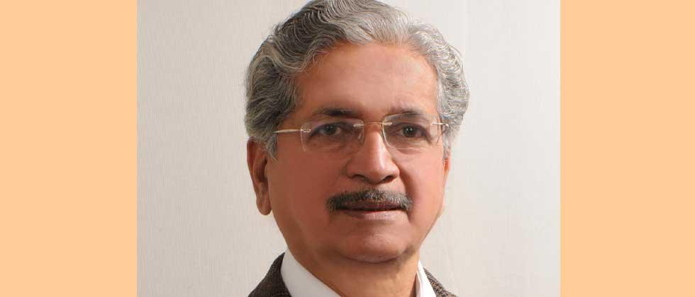 Maharashtra industry minister subhash desai about new midc in raigad district