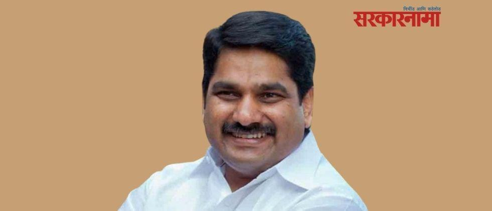 Satej Patil explained how the Mahavikas Aghadi will contest the municipal elections.