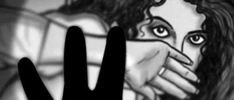 woman files sexual harassment complaint against mahrashtra cabinet minister
