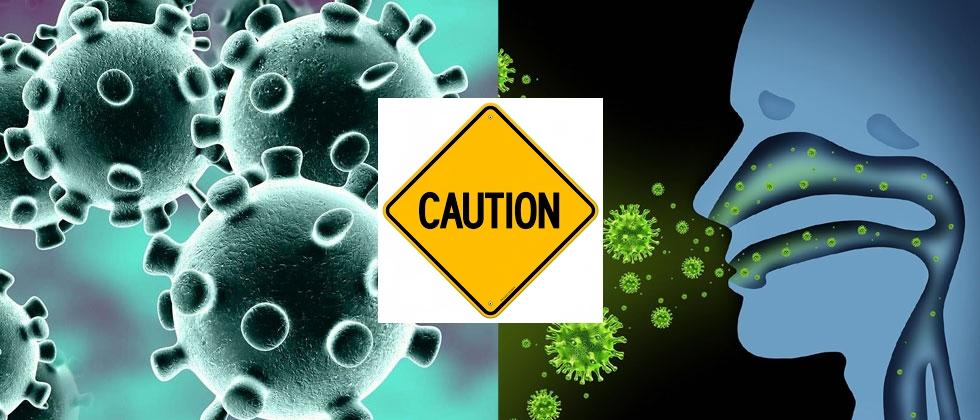 covid 19 infection cases in child are rising in maharashtra