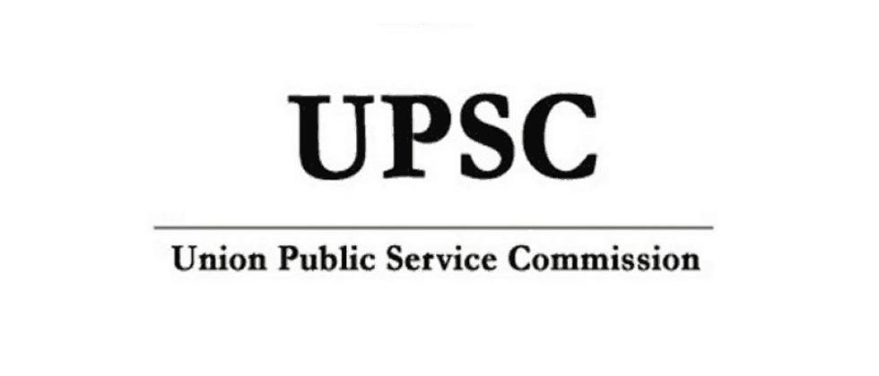upsc allows civil services candidates to change exam centres for prelim and mains