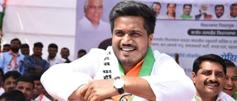 ncp mla rohit pawar slams politicians who are spreading misinformation