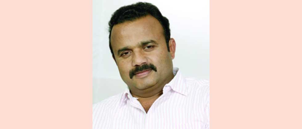 So Bhujbal should get out of power; BJP will jam Chakka for OBC political reservation says MLA Jaykumar Gore