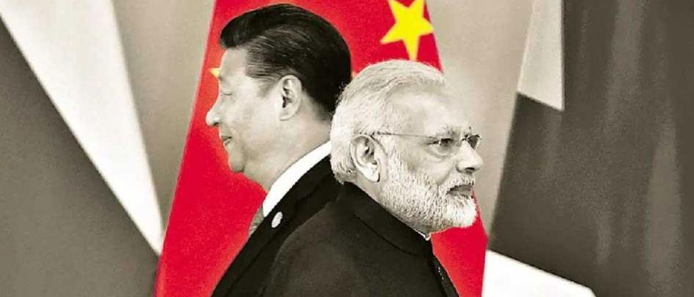 china deployed sixty thousand troops on india border says mike pompeo