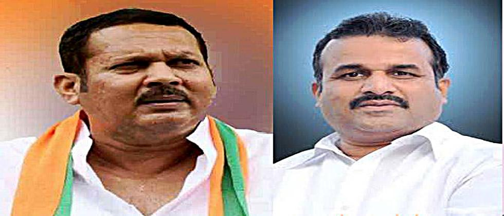 2.5 crore given by the Guardian Minister on the demand of Udayanraje