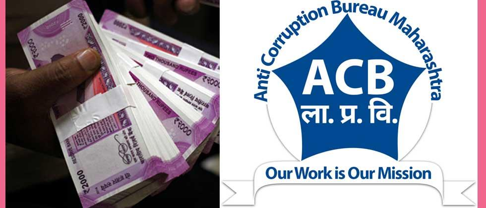 ACB-Action-