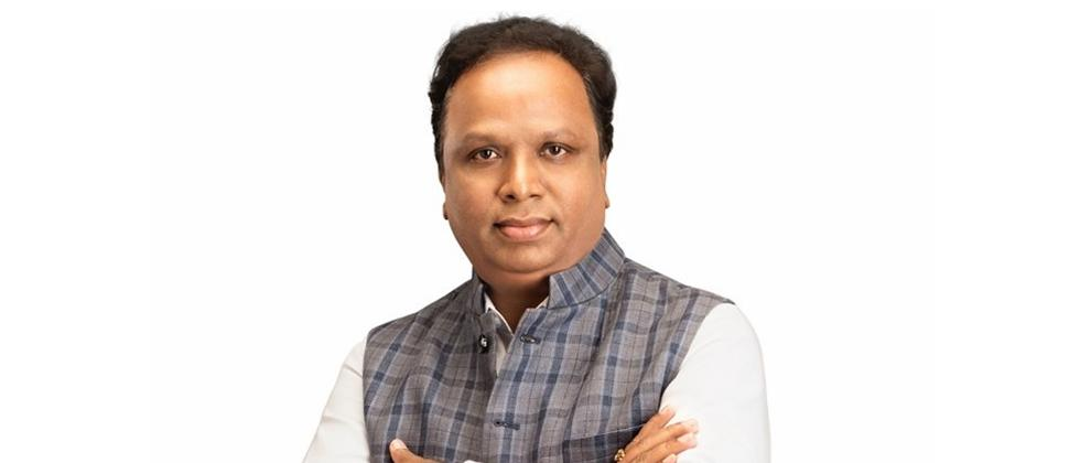 Ashish Shelar Questions NCP Over Potholes on Mumbai Goa Highway