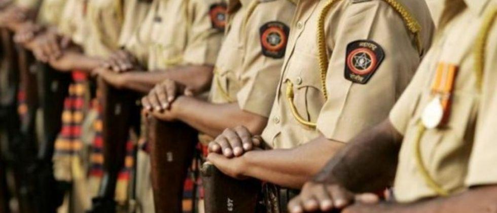 Soon 727 officers of Mumbai Police will be transferred