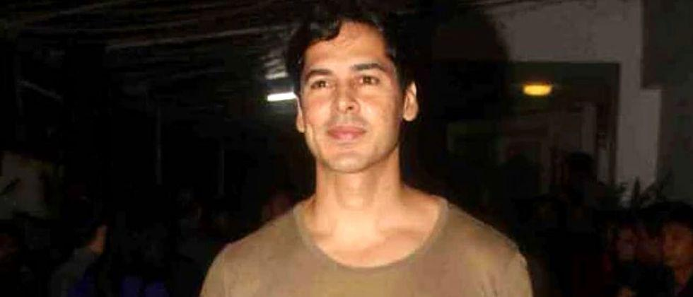 ED has attached properties of Ahmed Patels son in Law and Dino Morea