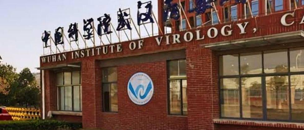 Researchers from wuhan lab admitted in hospital before covid19 outbreak