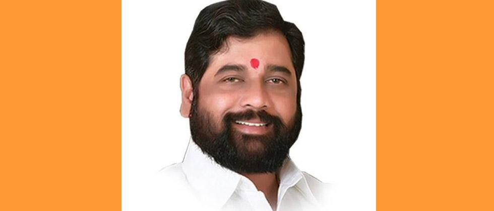 what says eknath shinde about news that he was upset